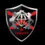 Compañia Currahee